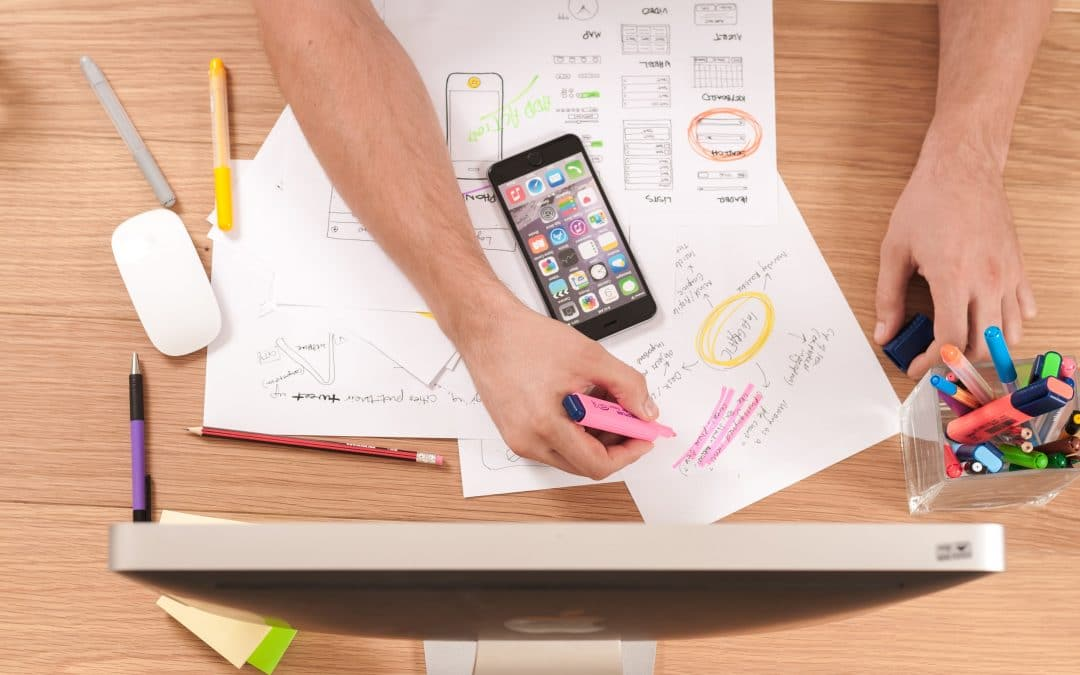 The Most Underrated Marketing Tactics