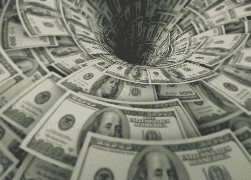 sales funnel optimization tips for more profit